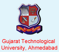 Gujarat Technological University, Ahmedabad