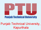 Punjab Technical University, Kapurthala