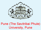 Pune (The Savitribai Phule) University, Pune