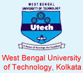 West Bengal University Of Technology, Kolkata
